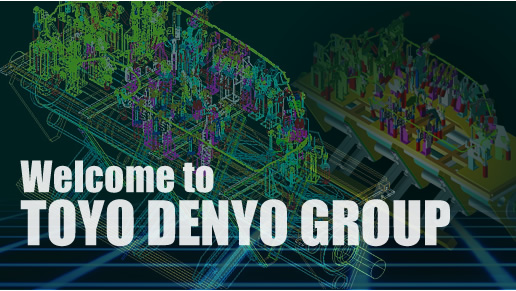 TOYO DENYO GROUP